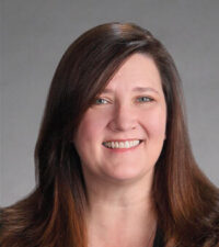 Shelly D. Timmons, MD