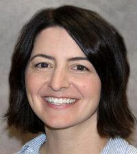 Emily L. Newlin, NP