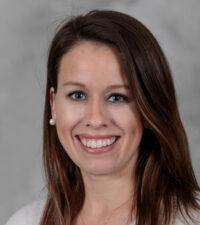 Emily V. Schultz, PA-C