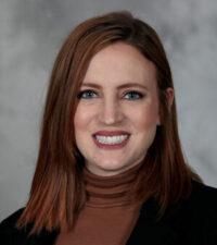Elizabeth A. Snodgrass-Stringer, NP