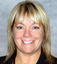 Julie J. DeBord, NP