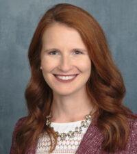 Lauren J. Stoffel, DO