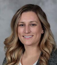 Vanessa L. Novinger, PA-C