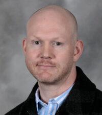 Edward E. Hatfield, PA-C