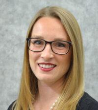 Lauren M. Healy, PA-C