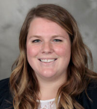 Kelley L. Wormmeester, PA-C