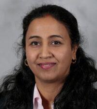 Sneha H. Rao, MD