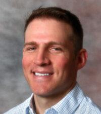 Jason M. Passafiume, MD