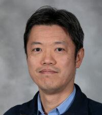 Takeki Suzuki, MD, PhD