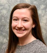 Rachel E. Brumfield, PA-C