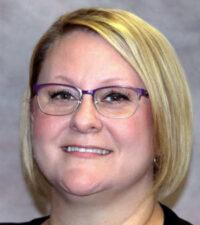 Renee L. Weathington, NP