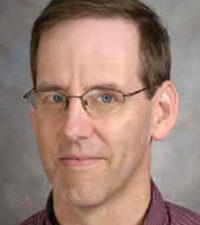 Michael M. Hunter, MD, FAAP