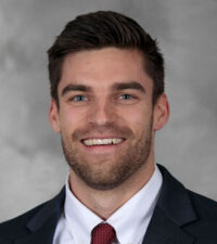 Adam P. Jones, PA-C