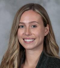 Danielle L. Edwards, PA-C