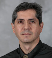 Hector A. Mesa-Corrales, MD