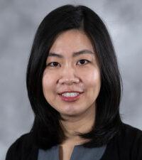 Tanyanan Tanawuttiwat, MD