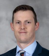 Mitchell N. Nettleton, PA-C