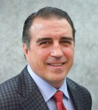 Alexander P. Franko, MD