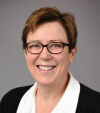 Johanna S. Archer, MD
