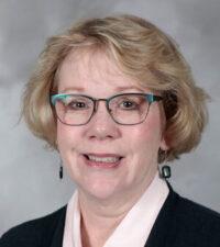 Nancy G. Wozniak, MD