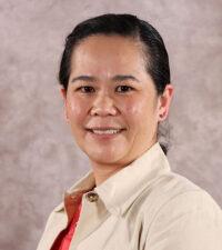 Nancy W. Lo, MD