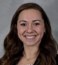 Lindsay M. Kaspar, PA-C