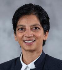 Subha V. Raman, MD
