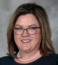 Tammy J. Dukeshire, NP, MSN