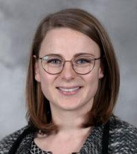 Angelina J. Polsinelli, PhD