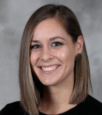 Kelsey D. Miller, PA-C