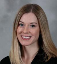 Emily A. Monroe, PA-C