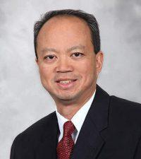 Glenn N. Carlos, MD