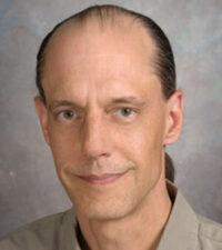 Scott C. Miethke, MD