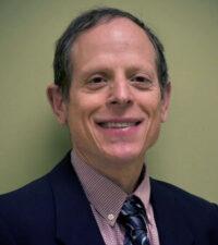 Stuart Abramson, MD, MPH