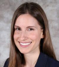 Ashley M. Shumate, MD