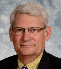 Mark A. Haggenjos, DO
