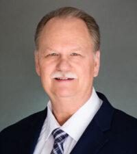 Richard A. Koepke, DO