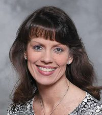 Suzanne K. Bielski, MD