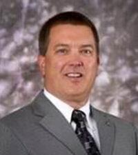Peter M. Voss, MD