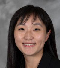 Audrey Chun, MD