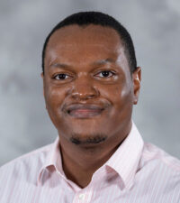 Nnabugo D. Ozurumba, MD