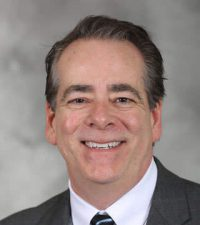 Kevin D. Neese, MD