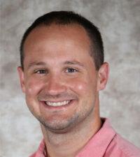 Ryan R. Matthews, MD