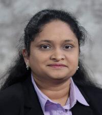 Navya D. Kanuri, MD