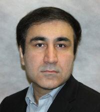Bakht Nishan, MD