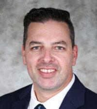 David M. Jette, NP