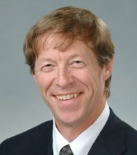 Patrick A. Cleary, MD, PhD