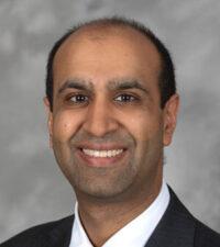 Kunal Gupta, MD, PhD