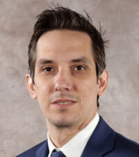 Georgios Tzavellas, MD, RPVI