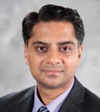Junaid Pasha, MD